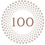 100-plan