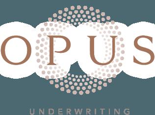 opus-logo-cmyk
